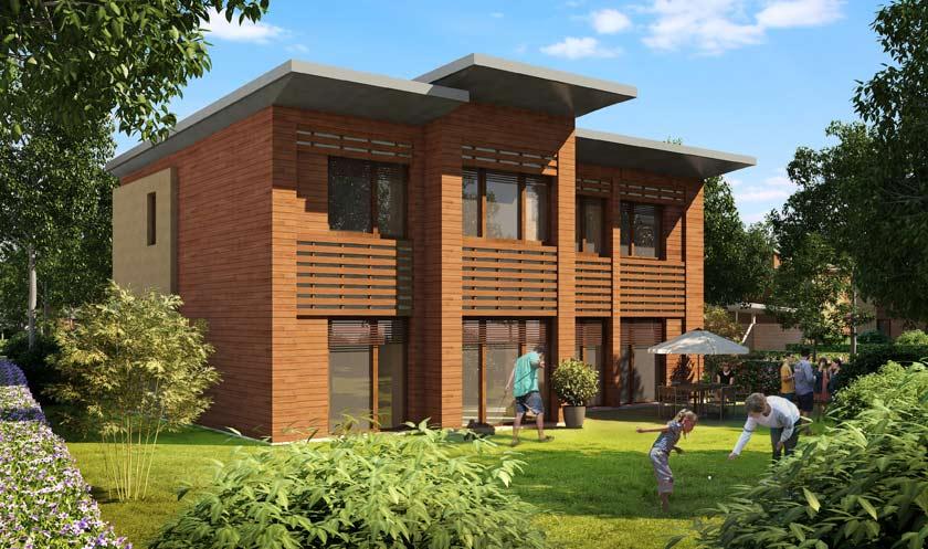 maison villa vendre chanteloup en brie 77600 annonces et prix de vente. Black Bedroom Furniture Sets. Home Design Ideas