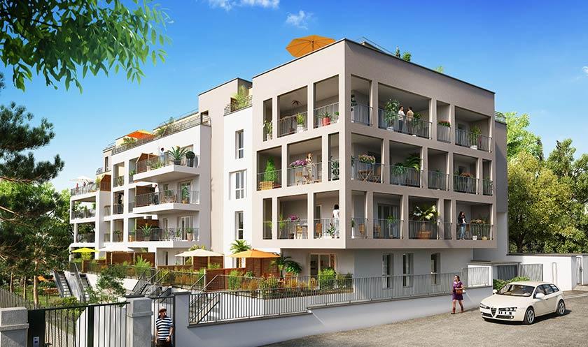 Achat-Vente-3 pièces-Paca-BOUCHES DU RHONE-Marseille-9E-Arrondissement