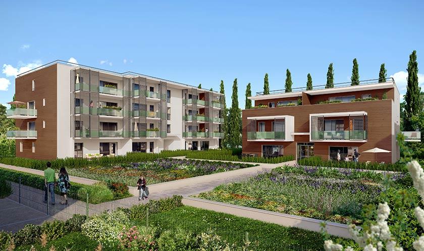 Achat-Vente-4 pièces et +-Paca-BOUCHES DU RHONE-MARSEILLE-1er-arrondissement
