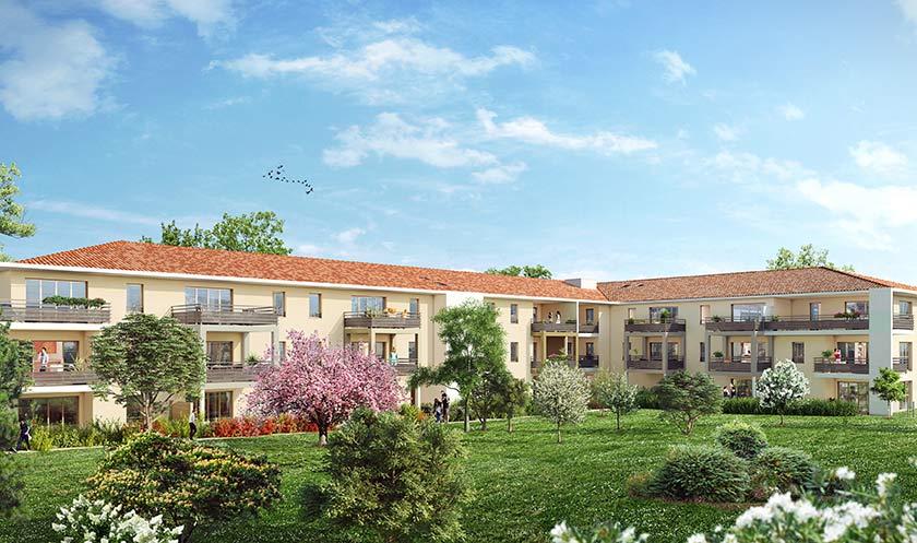 Achat-Vente-2 pièces-Paca-BOUCHES DU RHONE-Marseille-1Er-Arrondissement