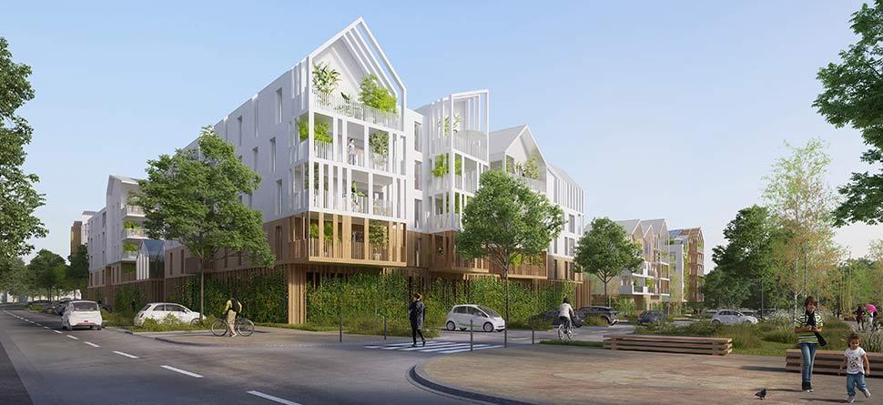 https://www.bouygues-immobilier.com/sites/default/files/logements/030-217AN1/images/photo_ext_6164_030-217AN1.JPG
