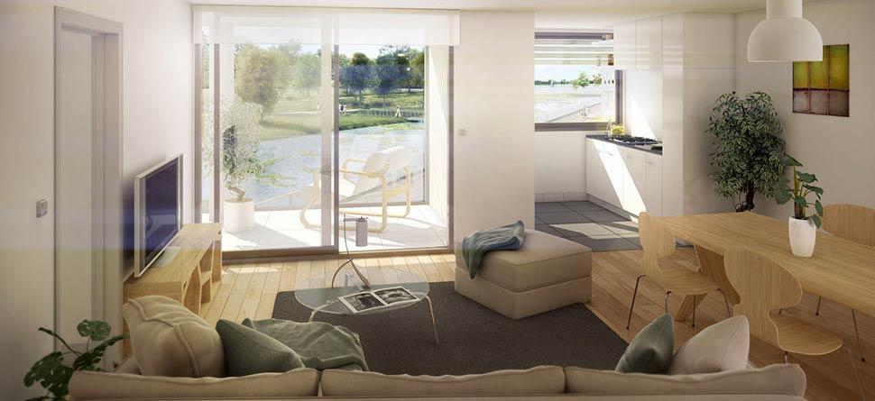 immobilier notaire bordeaux. Black Bedroom Furniture Sets. Home Design Ideas