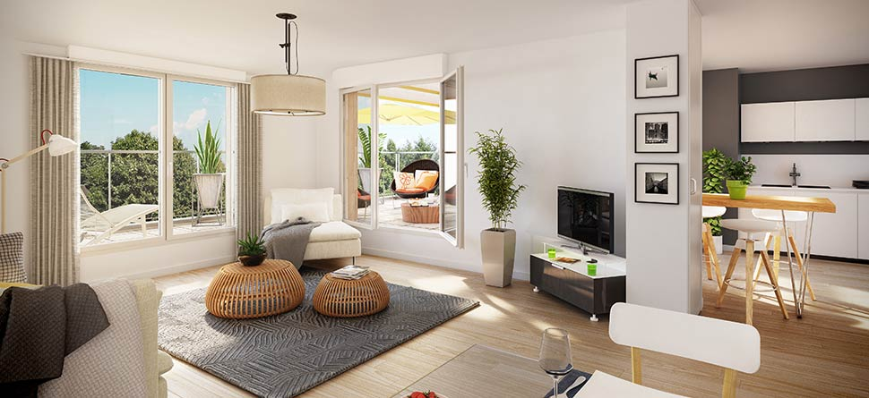 programme immobilier neuf patio nantes bouygues immobilier