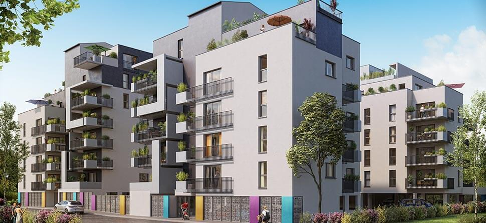 investir dans l'immobilier a nancy