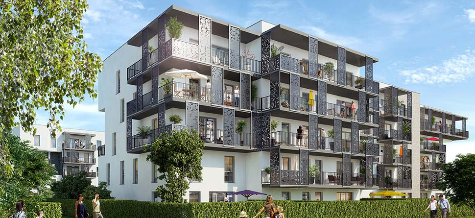 Programme immobilier neuf ouverture bouygues immobilier for Programme neuf immobilier