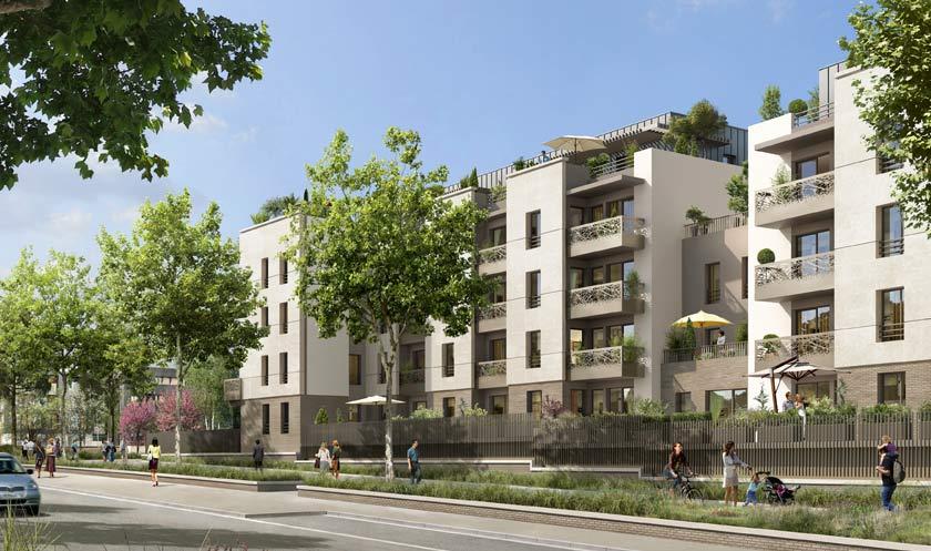 Achat-Vente-Maison-ile-de-France-YVELINES-ST CYR L ECOLE
