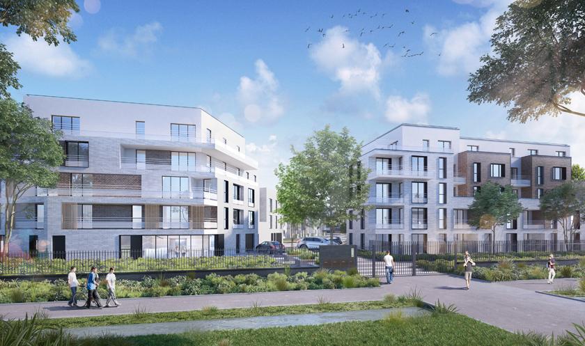 Achat-Vente-Maison-Ile-De-France-YVELINES-ST-CYR-L-ECOLE